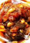 ⁑牛スネ肉の赤ワイン煮込み⁑