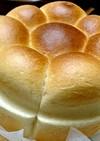 アムウェイ ウィーン風パン