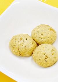 かんぱんクッキー