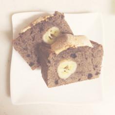 オレオちゃんケーキ