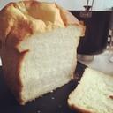 極上もちもち食パン♪