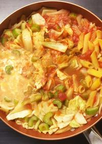 脂肪燃焼スープ ダイエット 痩せたい