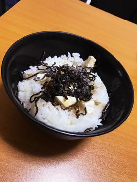 クリームチーズ丼୧꒰*´꒳`*꒱૭