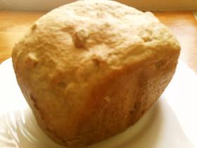 糖質オフ♪おからパン(くるみ&チーズ)