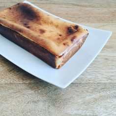 ■GFベイクドチーズケーキ■
