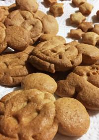 アールグレイ紅茶クッキー(^^)