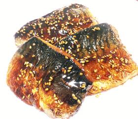 鯖の照焼き フライパンで簡単 美味しい♡