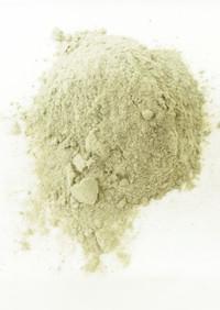 煮干し粉末の作り方 製粉機コナッピー