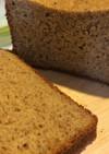 低糖質なグルテンフリーパン