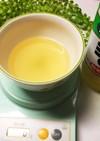☆すし酢☆酢飯