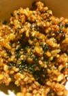 発芽玄米酵素ご飯 万能酵母液入り