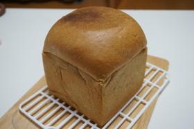 糖質制限プロテイン入り手捏ねブランパン