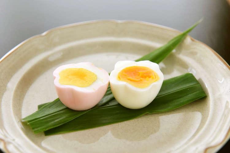 卵 で 作れる 料理