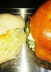 お手軽に作るサンドイッチ