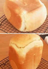 ♡HBで♡毎日の食パン♡