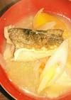 北海道の激ウマ料理♪カジカ汁