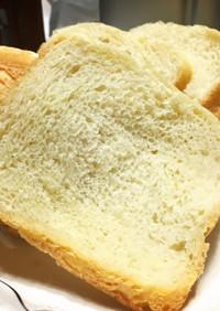 バターの代わりに低脂肪クリームチーズパン