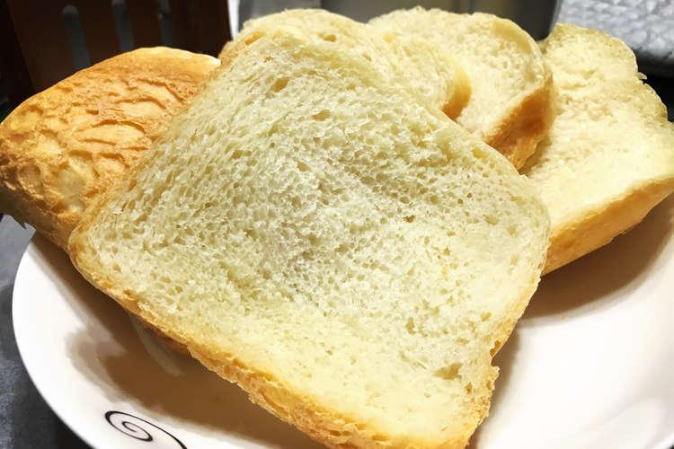 代わり バター の