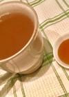 国内産有機小豆焙煎粉(ヤンノー)ドリンク