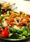 糖質制限:しっとり&柔らか鶏胸肉の茹で方