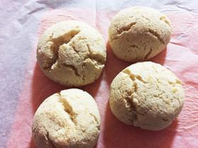 糖質制限   生おからパン