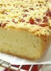 卵白大量消費エンゼルフードケーキ