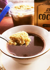 生姜ココアにもオススメ✿温生姜の作り方