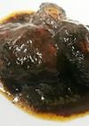 ハンバーグ簡単な焼き方deレストラン風