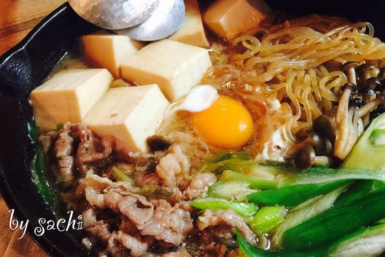 豆腐 レシピ 肉 人気