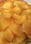 シナモンりんごケーキ#炊飯器#簡単#HM