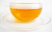 血液サラサラ 自家製たまねぎの皮茶の写真