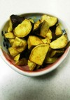 ✿揚げない!子どもも作れる大学芋✿炊飯器