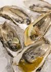 生牡蠣にあう簡単ソース5種!