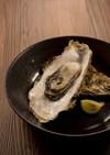 蒸し牡蠣の作り方<鍋バージョン>