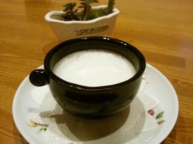【レンジレシピ】マシュマロでミルクプリン