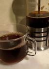 たんぽぽコーヒー☆自家焙煎