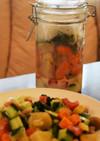叙々苑の味サラダドレッシング