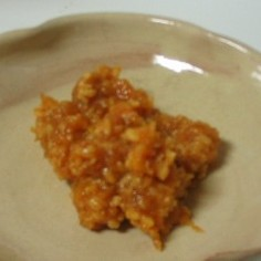 きゅうりで食べたい手作り味噌