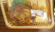 タンドリーチキン*減塩(うま塩)の写真