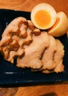 炊飯器で簡単☆とろとろ絶品チャーシュー