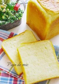 シンプル食パン(Lニーダー使用)