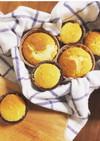【基本】シンプル!カップケーキ