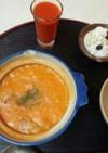 トマト粥セット(血管ダイエット1048)