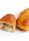 HB ピロシキ ロシアのお惣菜パン