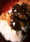 炊飯器で作るソースカツ粥★七草粥がわりに