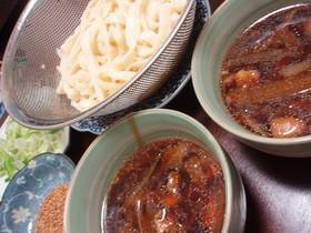 九州味のあまくちうどんつゆ