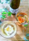 お好きな日本酒で*日本酒サングリア