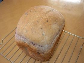 HBブルーベリーパン
