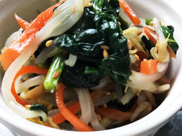 野菜 を たくさん 食べる 方法