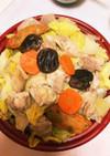 蒸し料理 タジン鍋  人気検索トップ10
